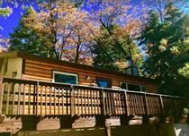 Homes for Sale in Moonridge, Big Bear Lake, California $379,000