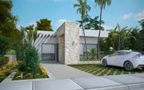 Homes for Sale in Villas Caribe Bahia Princpe, Akumal, Quintana Roo $420,541