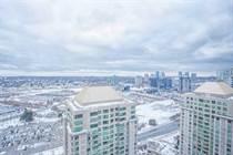 Homes for Sale in Mccowan/Hwy401, Toronto, Ontario $499,000