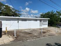 Commercial Real Estate for Sale in Olivares, Lajas, Puerto Rico $65,000