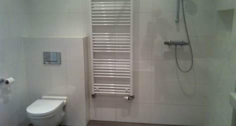 Sarphatistraat, Suite 2650, Amsterdam