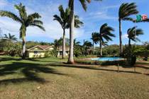 Farms and Acreages for Sale in Santa Rosa, Tamarindo, Guanacaste $1,190,000
