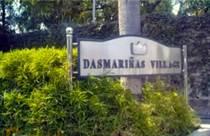 Homes for Sale in Dasmariñas, Makati, Metro Manila ₱516,960,000