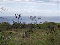 Lots and Land Sold in Playa India, Aguadilla, Puerto Rico $250,000