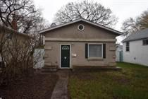 Homes for Sale in Varsity View, Saskatoon, Saskatchewan $259,900