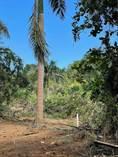 Homes for Sale in Bo. Puntas, Rincon, Puerto Rico $179,000