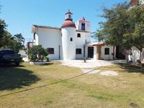 Homes for Rent/Lease in Centro, Bucerias, Nayarit $2,000 monthly