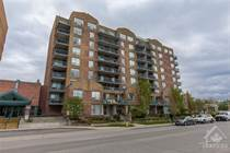 Homes for Sale in Westboro, Ottawa, Ontario $299,900