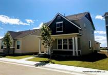Homes for Rent/Lease in Meridian, Idaho $1,650 monthly