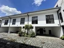 Homes for Sale in Trejos Montealegre, San Rafael, San José $190,000