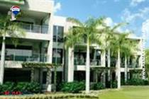 Condos for Sale in Punta Cana Resort & Club, Punta Cana, La Altagracia $570,000
