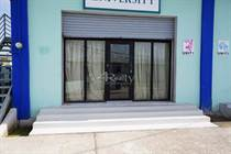 Commercial Real Estate for Rent/Lease in Belize City, Belize $1,000 monthly