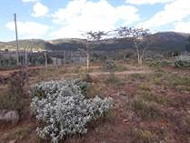Lots and Land for Sale in Ngong KES3,500,000