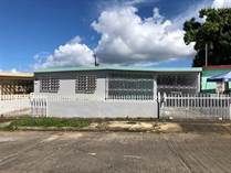 Homes for Sale in Urb  Mariolga, Caguas, Puerto Rico $92,000