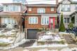 Homes for Rent/Lease in High Park/Swansea, Toronto, Ontario $6,800 monthly