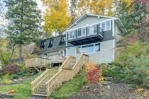 Homes for Sale in Fallingbrook Ridgemount, Ottawa, Ontario $399,900