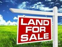 Lots and Land for Sale in Victory, LaSalle, Ontario $39,000