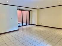 Homes for Sale in San Antonio, San José $170,000