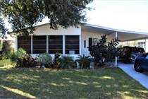 Homes for Sale in Vista Lago, Winter Garden, Florida $64,900