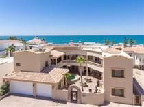 Homes for Sale in Sonora, Puerto Penasco, Sonora $599,000