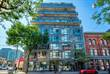 Condos for Rent/Lease in Queen/Jarvis St., Toronto, Ontario $1,950 monthly