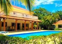 Homes for Sale in Cabarete, Sosua, Puerto Plata $370,000