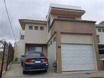 Homes for Rent/Lease in Brisas del Mar, Tijuana, Baja California $1,200 one year