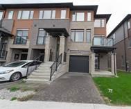 Homes for Sale in Hamilton, Ontario $749,900