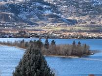 Homes for Sale in East Bench , Osoyoos, British Columbia $769,000