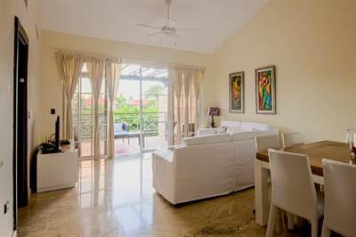 Punta Cana Condo For Sale | Las Quintas 3, #29 | Cocotal Golf & Country Club