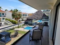 Condos for Rent/Lease in El Tigre, Nuevo Vallarta, Nayarit $2,200 monthly