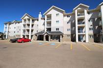 Condos for Sale in Meadowbrook, Brooks, Alberta $144,900