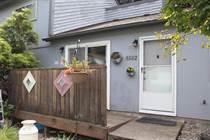 Homes for Sale in Beaverton, Oregon $215,000