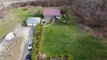 Homes for Sale in Port Rowan, Ontario $849,000