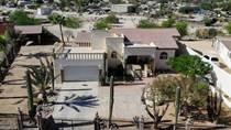 Homes for Sale in San Felipe in Town, San Felipe, Baja California $150,000
