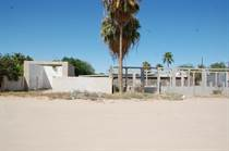 Lots and Land for Sale in Sonora, Puerto Penasco, Sonora $24,500