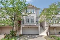 Condos for Sale in Vaughan, Ontario $1,349,000