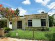 Homes for Rent/Lease in Alcala Martin, Merida, Yucatan $20,000 monthly