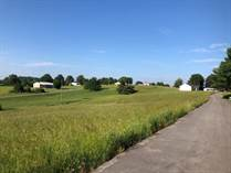 Lots and Land for Sale in Jamestown, Kentucky $7,500