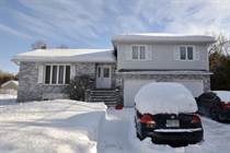 Homes for Sale in bourget, Ontario $449,900