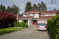 Homes for Sale in Bridgeport, Richmond, British Columbia $1,099,000