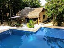 Homes for Sale in Akumal, Quintana Roo $389,000
