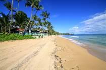 Condos for Sale in Beach Village, Palmas del Mar, Puerto Rico $276,000