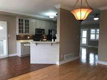 Homes for Rent/Lease in Mississauga, Ontario $3,700 monthly