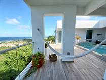 Homes for Sale in Isabela Cliff, Isabela, Puerto Rico $1,100,000
