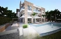 Condos for Sale in Cana Bay , Punta Cana - Cana Bay, La Altagracia $340,000