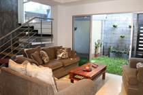 Homes for Rent/Lease in Santa Ana, San José $1,650 monthly