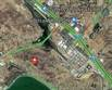 Lots and Land for Sale in Lake Elsinore, California $20,000