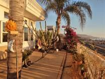 Homes for Sale in Puerto Nuevo, Mar de Puerto Nuevo 1, Baja California $389,000