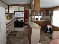 Homes for Sale in Zephyrhills, Florida $13,900